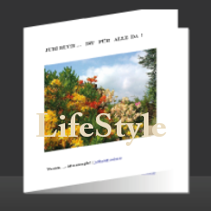 Front LifeStyle02